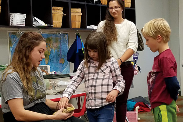 Mit Brain Study Back And Forth Talk Key >> Back And Forth Exchanges Boost Children S Brain Response To Language